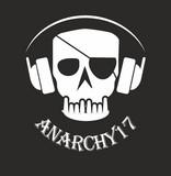 Anarchy17