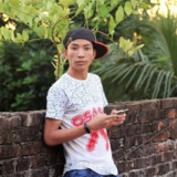 Himun Chakma