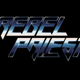 Rebel Priest