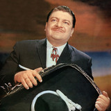 José Alfredo Jimenez