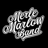 Merle Marlow Band