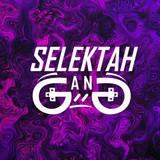 SELEKTAH GANG