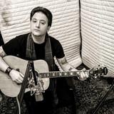 Anthony Renzulli Band
