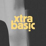 Xtra Basic