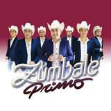 Grupo Zúmbale Primo