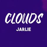 Jarlie