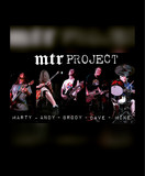 MTR Project