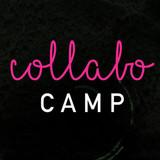 COLLABO CAMP