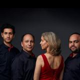 Merel Quartet