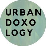 Urban Doxology