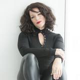 Veronica Puleo