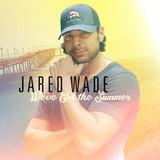 Jared Wade