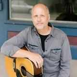 Keith Skooglund