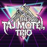 The Taj Motel Trio