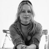 Emma Cairo