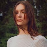 Katie Tupper