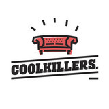 CoolKillers