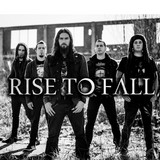 Rise to Fall