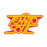 Templo Soul