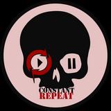 Constant Repeat