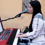 Elisa Minelli