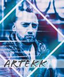 ARTEKK