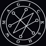 Magick Show