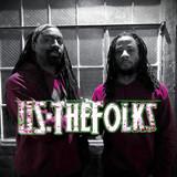 Us: TheFolks