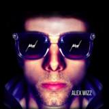 Alex Wizz