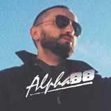 Alpha 88