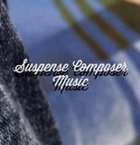 Suspense Composer