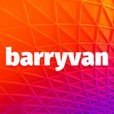 Barryvan