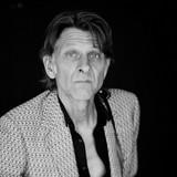 Pieter Baas