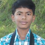 Param Siddharth