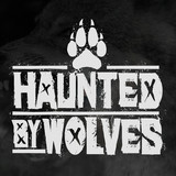 Haunted by Wolves