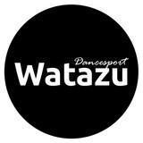 Watazu