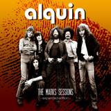 Alquin