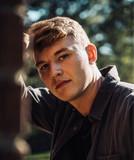 Caleb Hearn