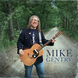 mike gentry