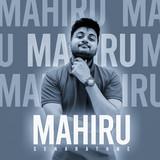Mahiru Senarathne