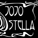 Jojo Stella