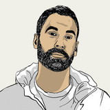 DJ Moiz