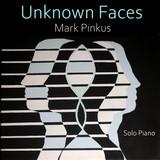 Mark Pinkus