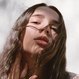Sofia Insua