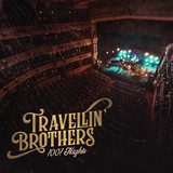 Travellin' Brothers