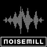 Noisemill
