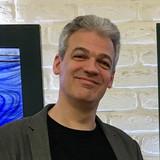 Pieter Schuermans