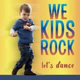 We Kids Rock