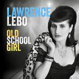 Lawrence Lebo