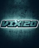 Vix 20
